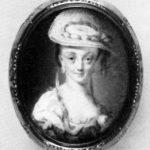 Füger, Charlotte Bilfinger, WV 4